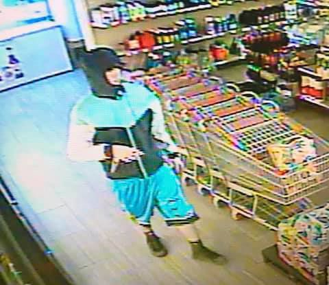 July 6 Sheriff suspect 1.jpg