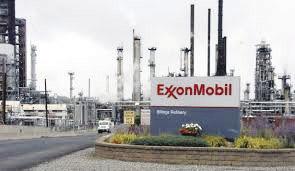 exxon 2