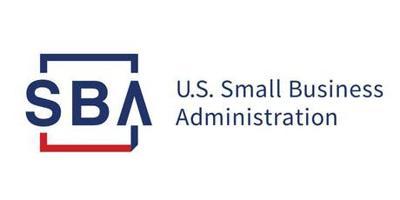 DAS ADMINISTRATION DU SMALL BUSINESS