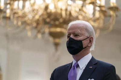 Biden mask.jpg
