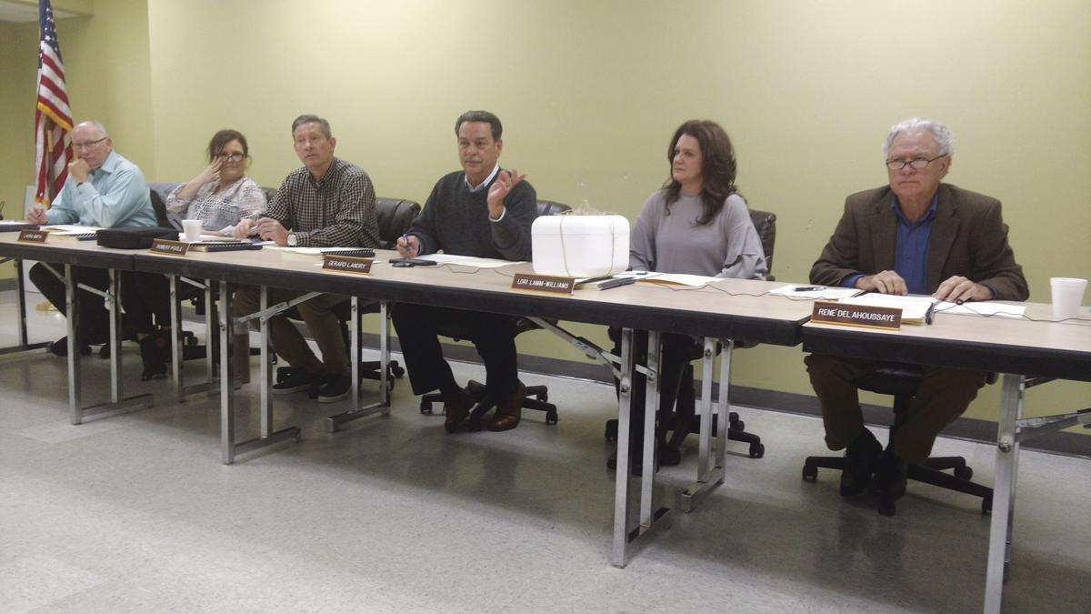 denham council 12-26-18