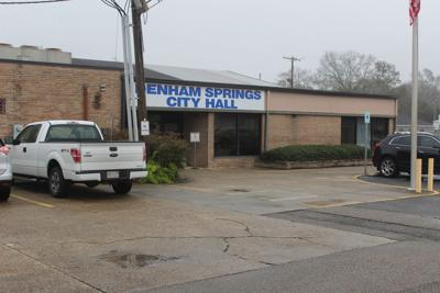 temp city hall 3