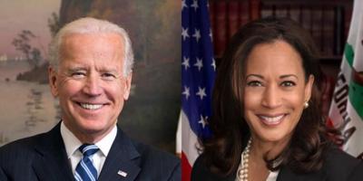 Biden and Kamala.jpg