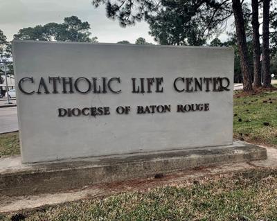 Catholic Life Center