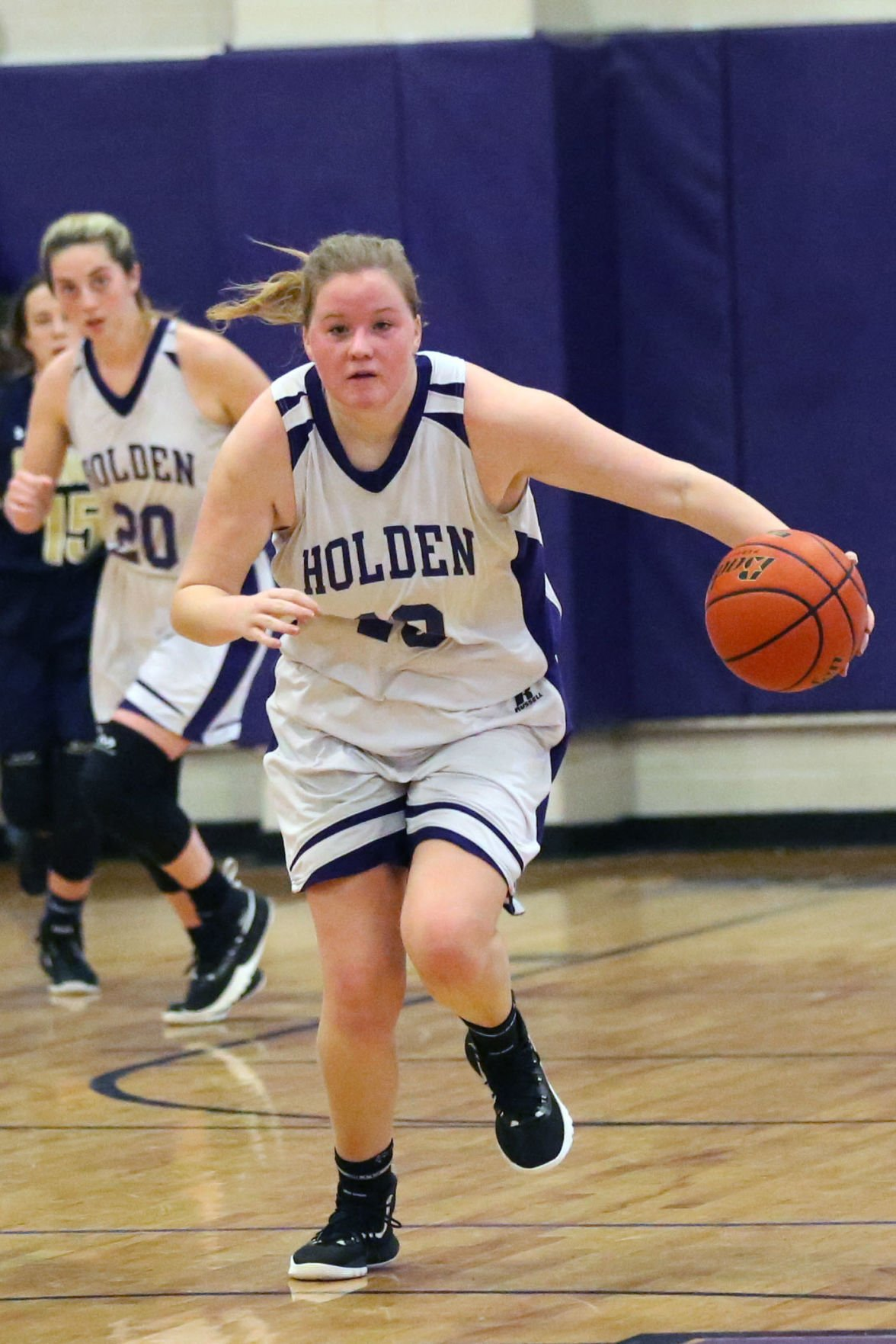 Holden vs Covington girls Taylor Forbes (10)