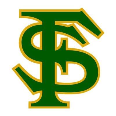 FSHS Logo