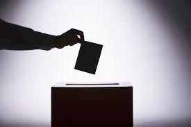 votere