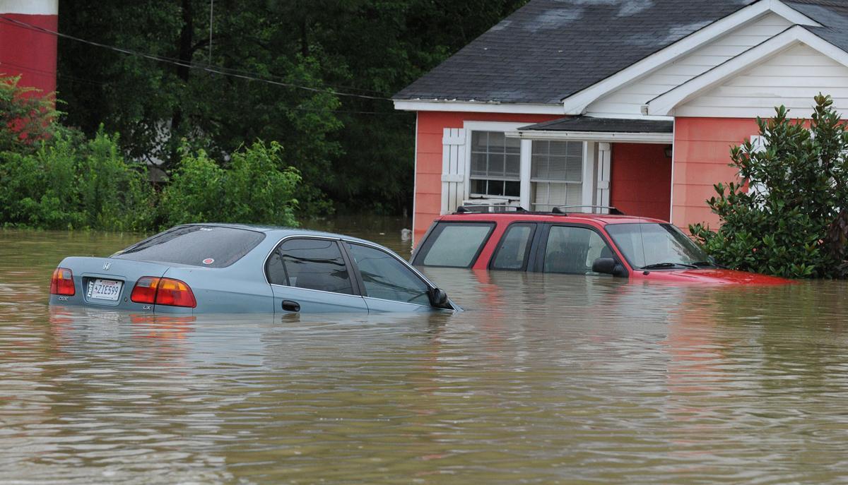 Flooding 3.jpg