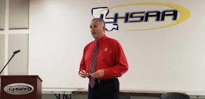 LHSAA Executive Director Eddie Bonine.jpg