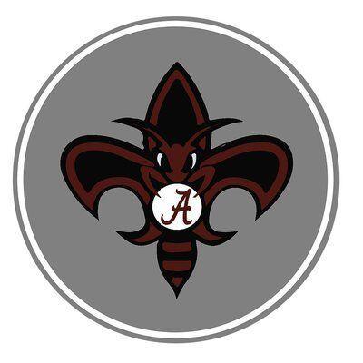 Albany High logo