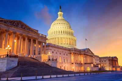Capitol - AT NIGHT.jpg