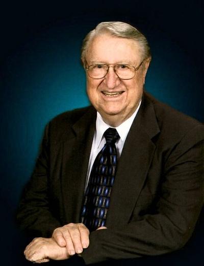George Lawson Driggers, Jr.