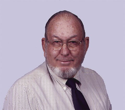 Don C. Townsend