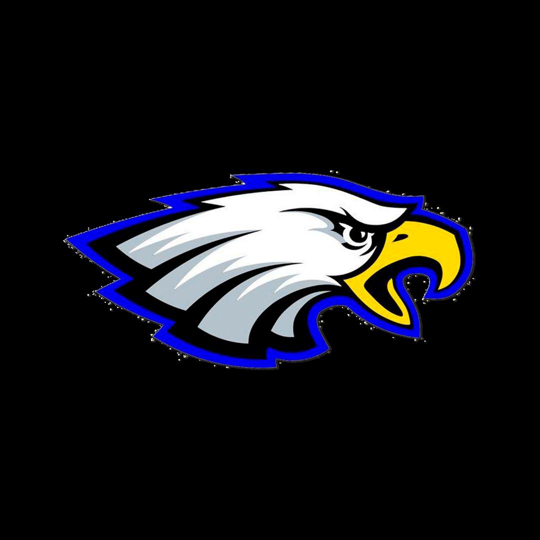 LOHS Logo.png