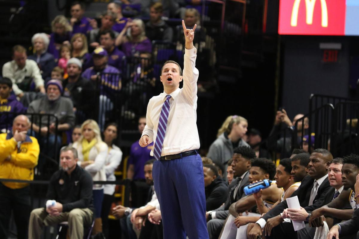LSU coach Will Wade.JPG