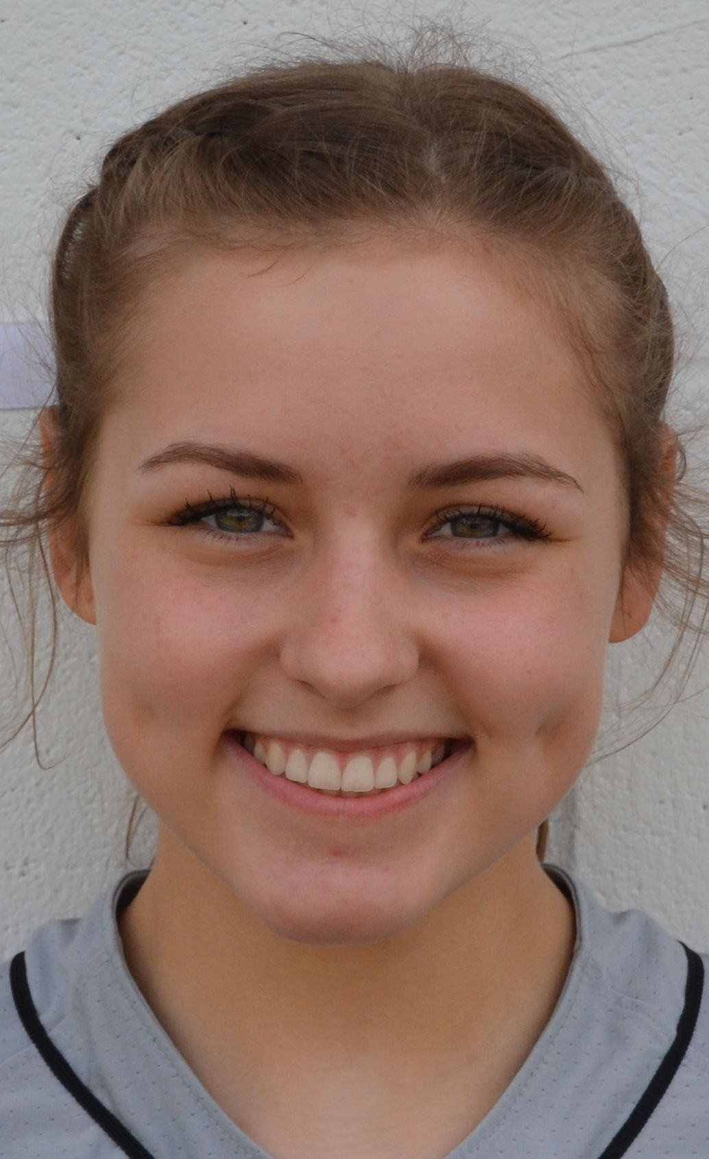 softball | mckenna lessard paces maurepas past mount hermon in