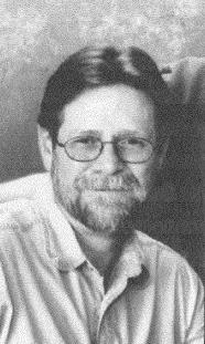 Robert Lamar Kelly