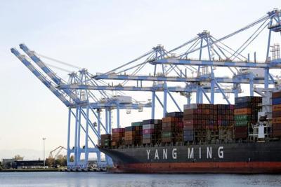 American shipping.jpg