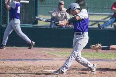 Holden vs Runnels Baseball, Hunter Bordelon (8)