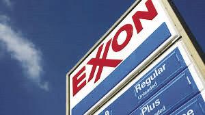 exxon 1
