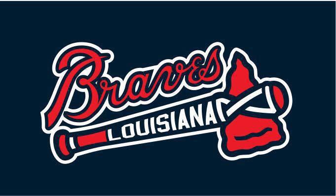 Louisiana Braves.jpg