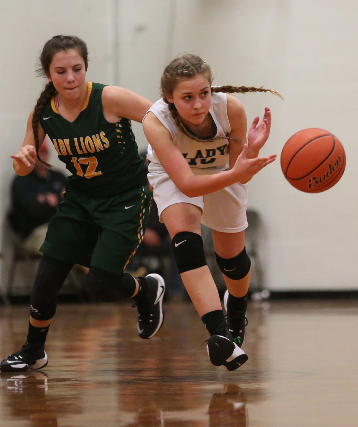 maurepas girls Maurepas shool — home of the wolves  7th grade girls games will begin at 4  the mission of maurepas school is to help all students learn and grow give their .