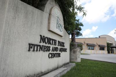 PARDS - North Park