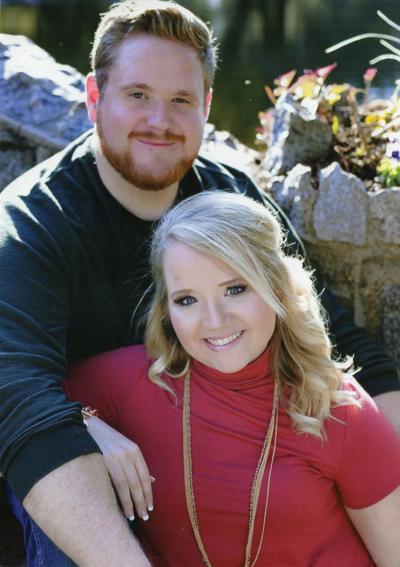 Bassett, Henderson to wed in June