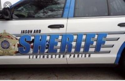 Livingston Parish Sheriff's Office