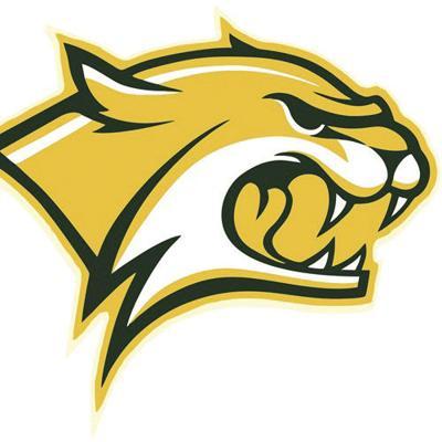 Walker logo 2.jpg
