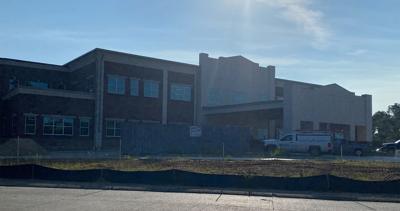 Denham Springs Elementary