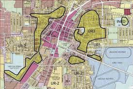 zoning example