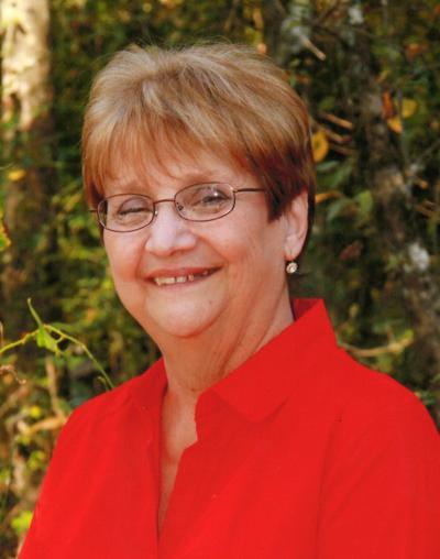Helen Ivanyisky Ratcliff