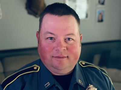 LPSO deputy dies from COVID-19