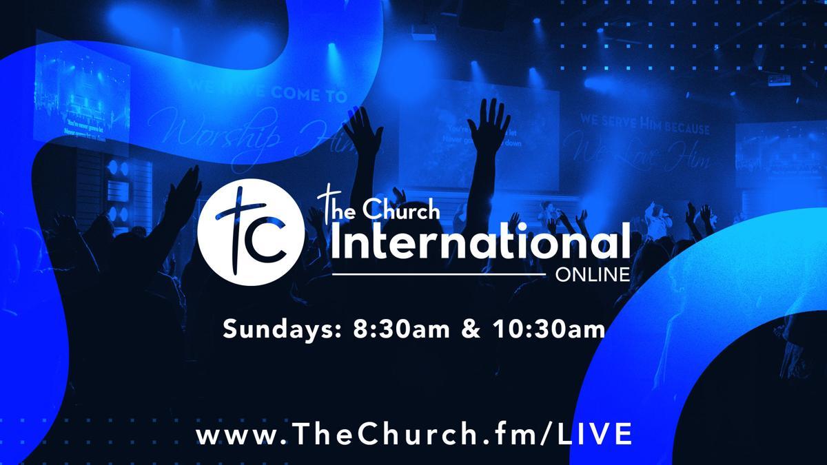 Church International.jpg