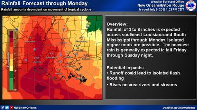 Tuesday 7 p.m. weather update.jpg