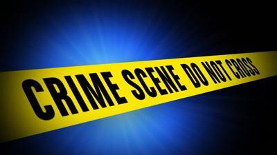 Denham Springs Police Man Shot Outside Walmart Supercenter Late
