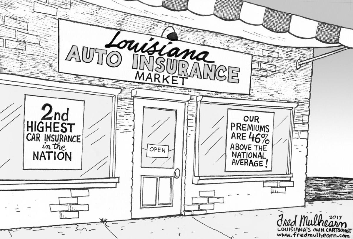 170807 auto insurance.jpg