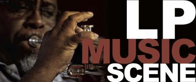 LP Music Scene
