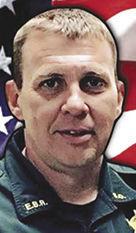 Deputy Shawn Anderson
