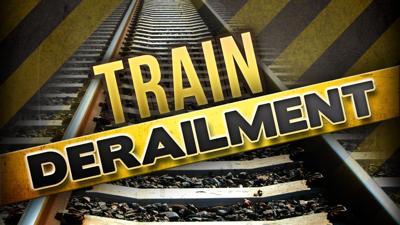 Train+derailment36.jpg
