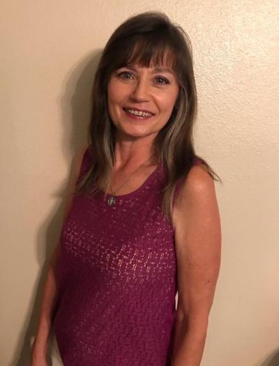Tonia LaRue Matthews