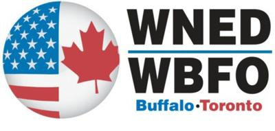 'Canada Files' interview series coming to WNED