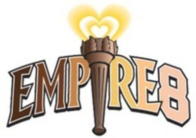Empire 8postpones fall competition