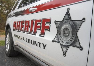 Cuomo slams sheriffs for bucking COVID mandate