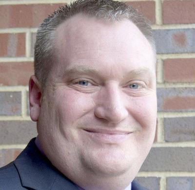 Weyrauch promoted by BOCES