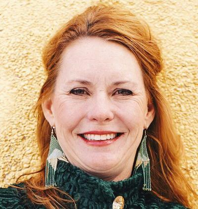 Capen declares 14th district county candidacy