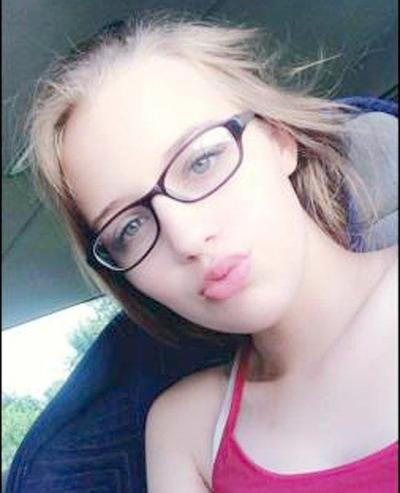 Police Searching For 15 Year Old Girl Local News Lockportjournalcom