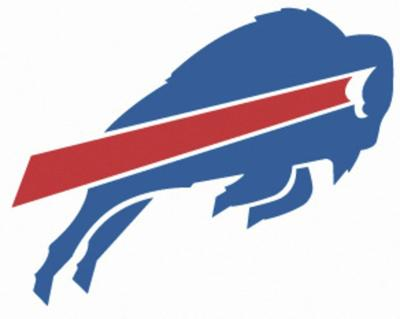 New-look Bills not intimidated byPats