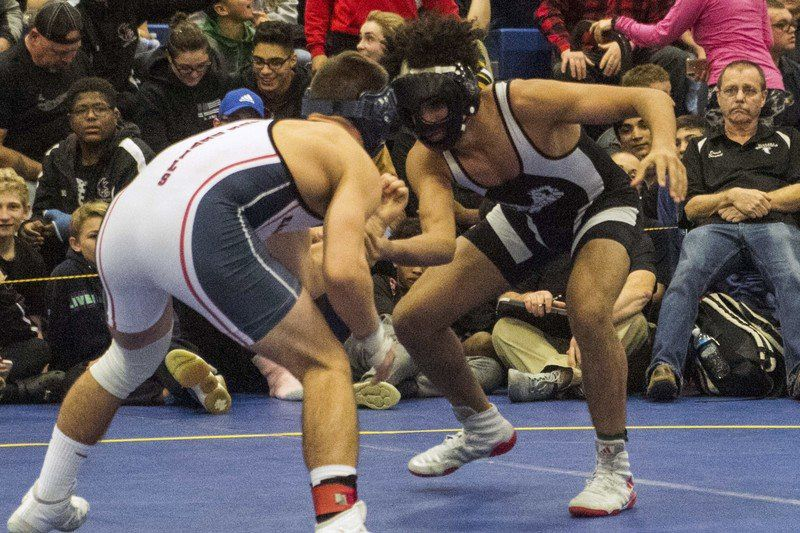 McDougald brothers, Daghestani excited to team up at UB